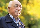 Fethullah Gülen's Statement of Condemnation on the Bombing in Manchester, UK